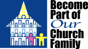 """""""Church"""" doesn't mean the building but the people who meet inside it!"""